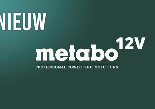 Metabo-header