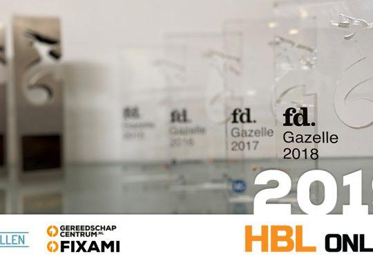 gazelle-hbl-2019