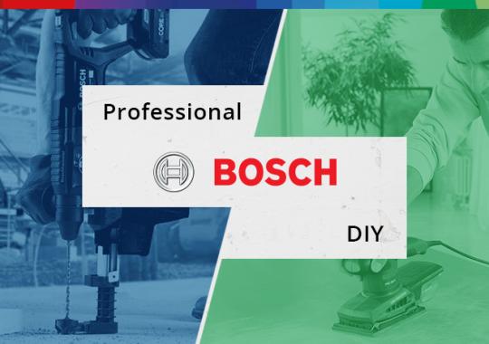 Bosch-Blog-Main