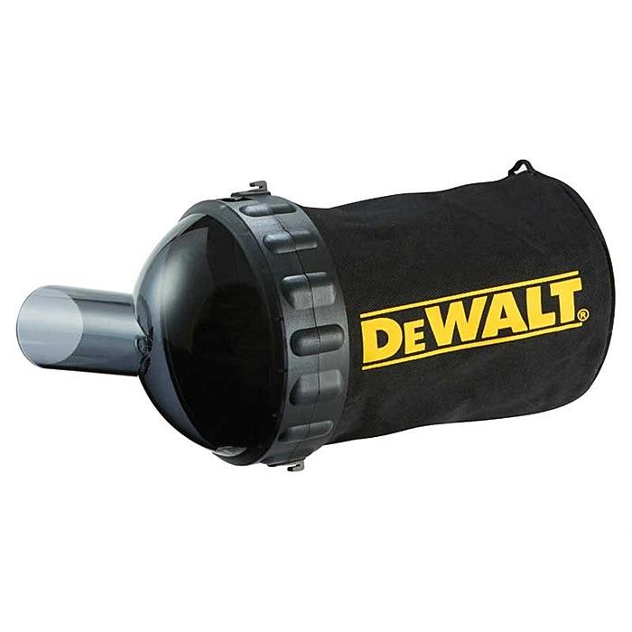 - DeWalt DWV9390 Stofzak voor DCP580 Schaafmachine
