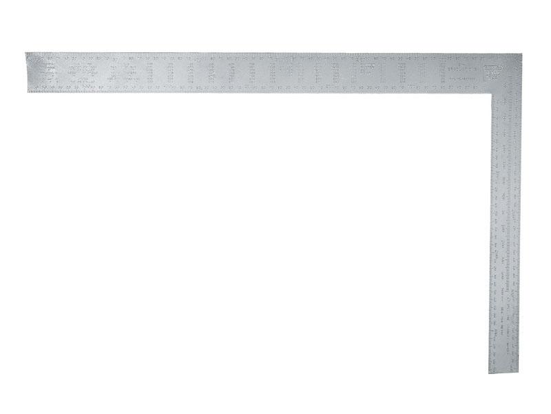 - Stanley 1 - 45 - 530 Winkelhaak - 600 x