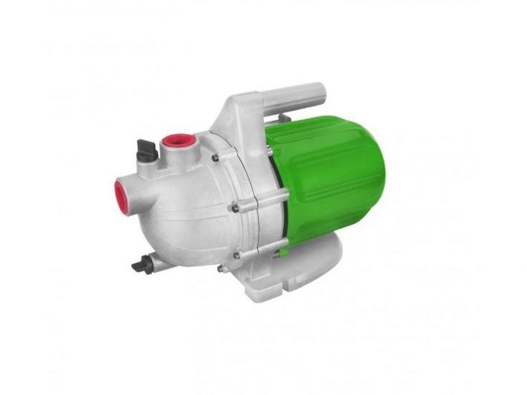 - Eurom Flow TP 800P Tuinpomp - 3180 l/uur
