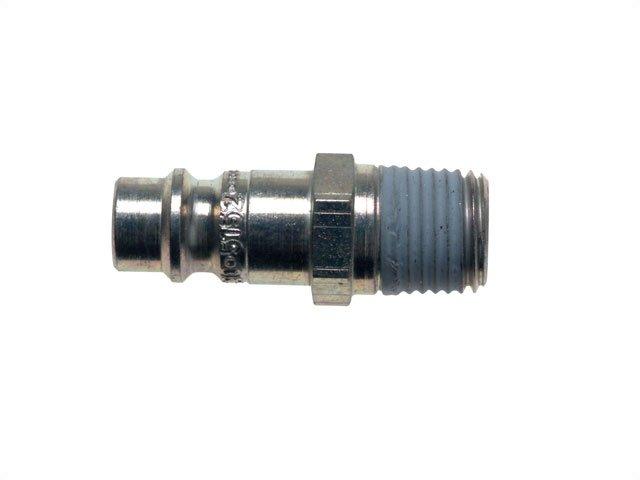 Afbeelding van Bostitch 10.320.5152 Connector voor Stanley compressoren