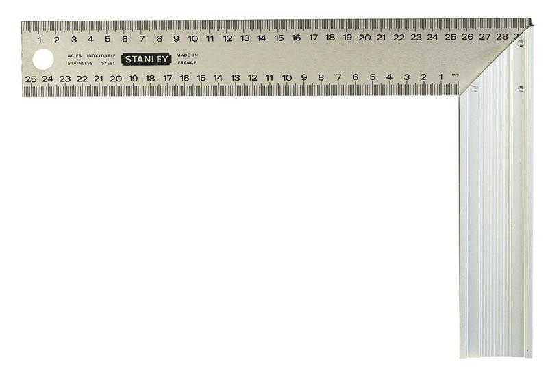 - Stanley 1 - 45 - 686 Winkelhaak - 300 x