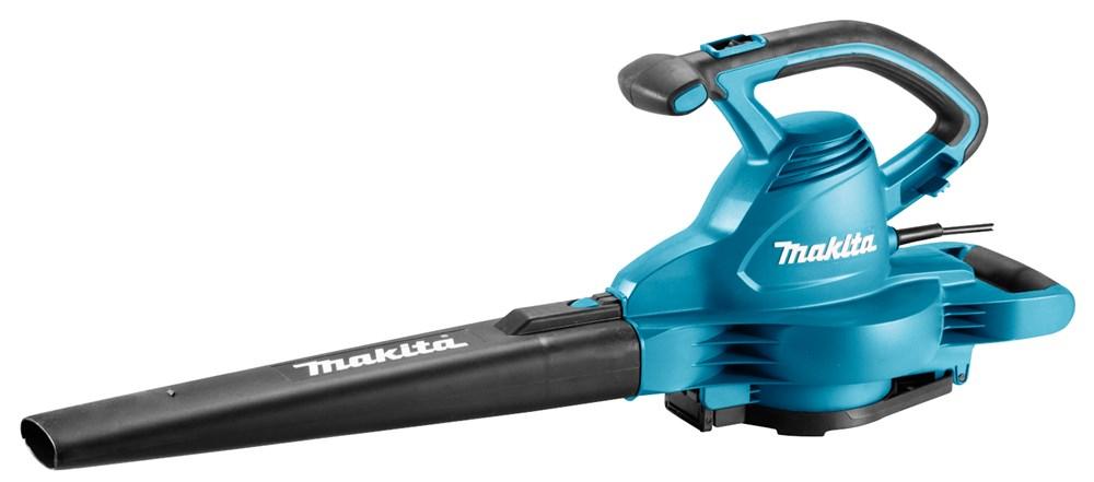 - Makita UB0800 Bladblazer - 1650W - 270 km/h - Zuigfunctie