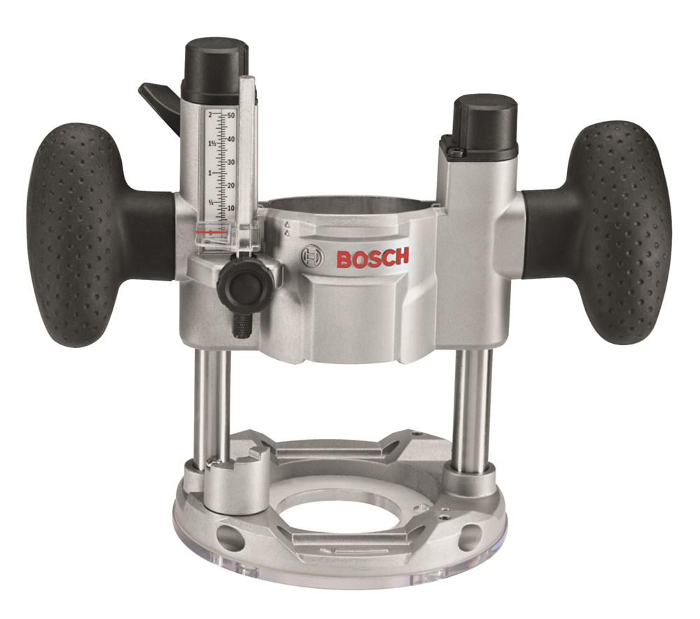 Afbeelding van Bosch 060160A800 TE 600 invaleenheid voor GKF