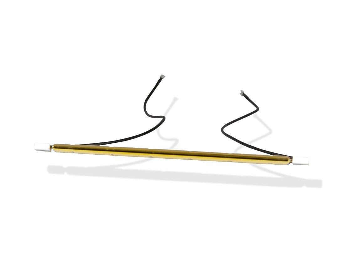 Afbeelding van Eurom 826012 Reservelamp Golden Shadow 1500