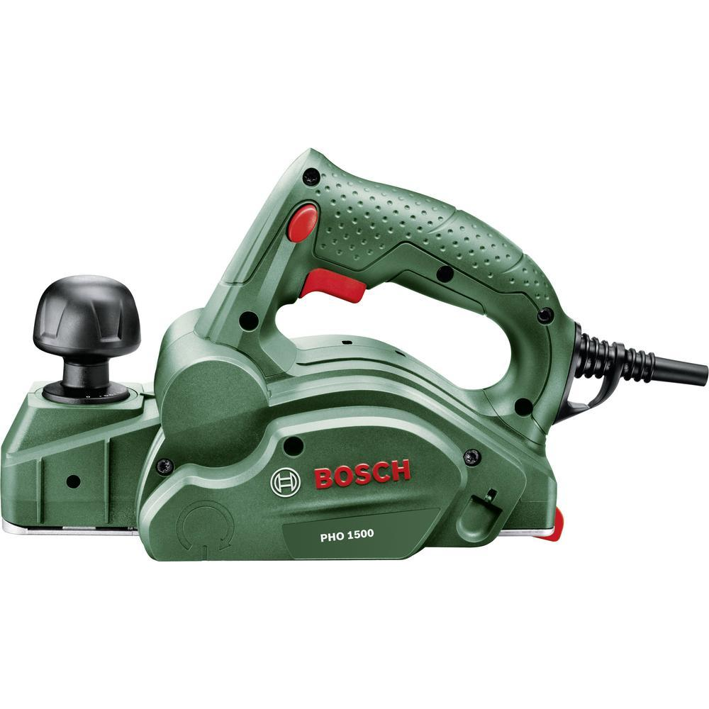 - Bosch PHO 1500 Schaafmachine