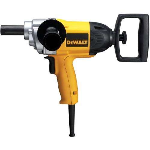 Afbeelding van DeWalt D21510 Mixer 710W 160mm