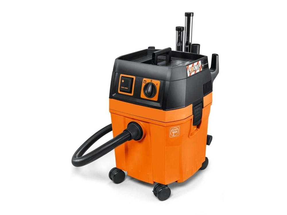 Fein Dustex 35 L Set Nat -/droogzuiger online kopen