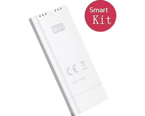 Afbeelding van Eurom 381764 Wifi Kit voor Split AC Quick install Airco