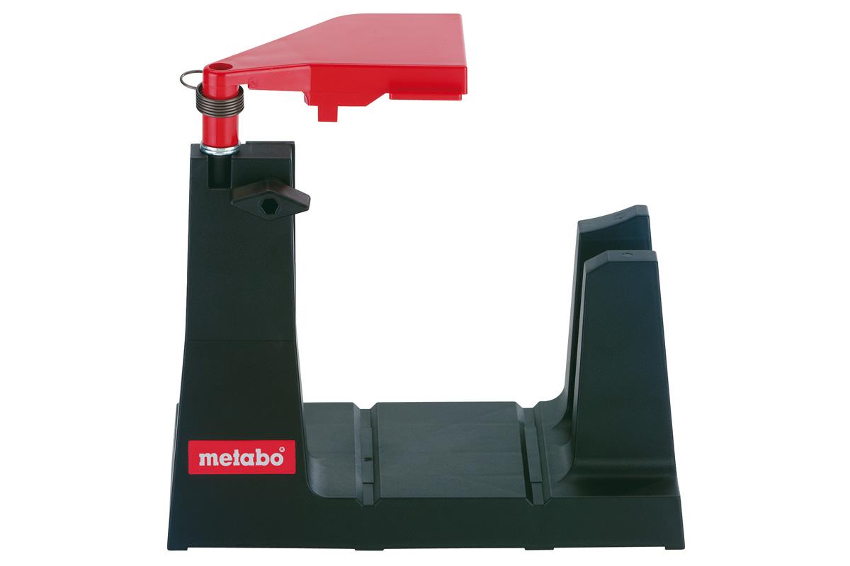 - Metabo 631599000 Onderstel voor schaafmachine HO 0882/HOE