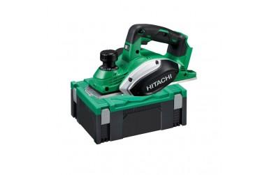 - Hitachi P18DSL(W4S)18V Li - Ion accu schaafmachine body in HSC