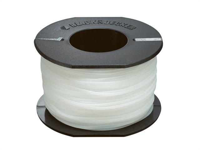 Afbeelding van Black+Decker A6171 Spoel voor diverse trimmers 50m