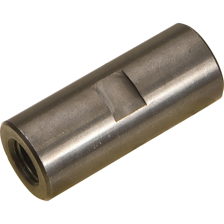 Afbeelding van Collomix 49582 Combi adapter van Hexafix naar M14