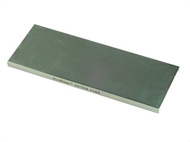 Afbeelding van DMT DMTD8C DiaSharp bench stone coarse 20.3 x 7.6 cm Grof