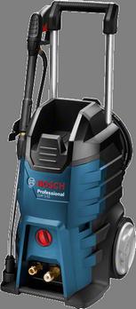 Bosch GHP 5 - 55 Hogedrukreiniger - 2200W - 130 bar
