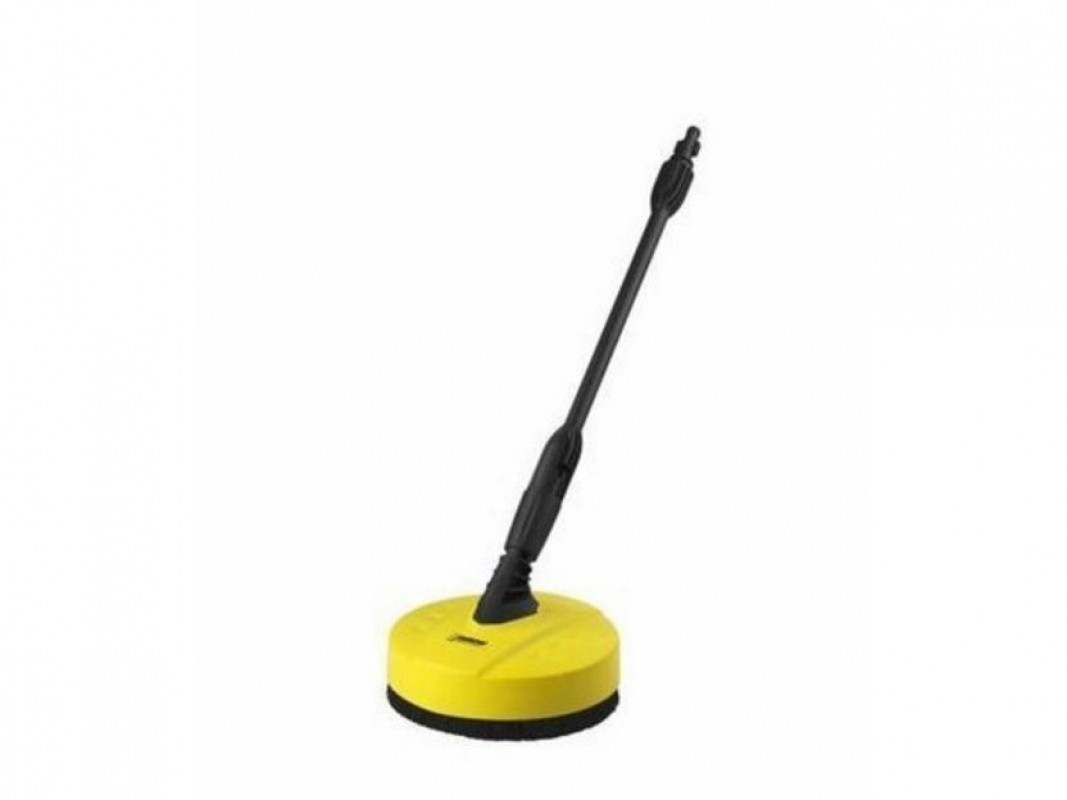 Afbeelding van Eurom 14.101.6 Floorcleaner Terrasreiniger Small