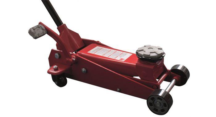 Garage Krik Kopen : Rodac req kopen snelle levering gereedschapcentrum