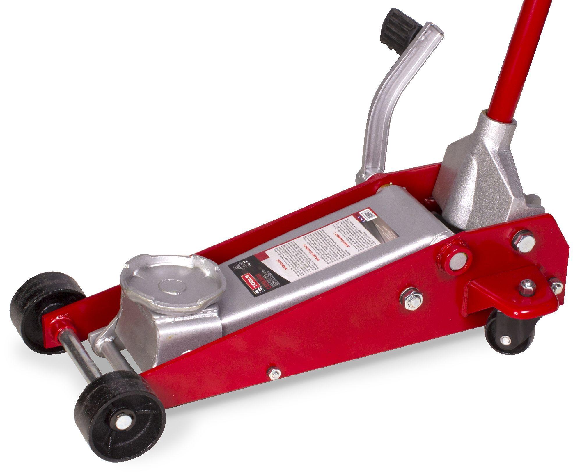 Garage Krik Kopen : Mw tools catm t kopen snelle levering gereedschapcentrum