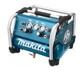 Makita AC310H Compressor - 1800W - 6,2L - 22 bar
