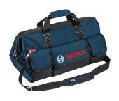 Bosch 1600A003BJ Tas voor gereedschap