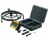 Rems CamSys 2 Set S-Color 20 H Inspectiecamera - 175302