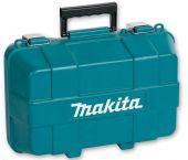 Makita 824961-8 gereedschapskoffer voor HS300