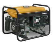 Eurom GE 2501 Aggregaat - 2200W - 4 takt