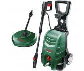 Bosch AQT 35-12 PLUS Hogedrukreiniger - 1500W - 120 Bar  - 06008A7101