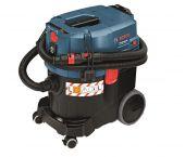 Bosch GAS 35 L SFC+ Alleszuiger / bouwstofzuiger - 1380W - L-klasse - 35L - Penaarde - 06019C30W0