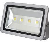 Brennenstuhl LCN1200 Chip-LED-lamp - 4 x 50W - 200W - 15700lumen - 1171250020