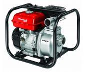 Einhell GE-PW 45 Benzine Waterpomp - 4-takt - 23000L/uur - 4171370