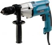 Makita HP2051J Klopboormachine in Mbox - 720W