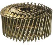 Senco ED24APBH ED Rolspijkers glad - 2,3 x 60mm (8100st)