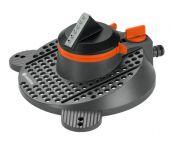Gardena 2065-20 Comfort Sector- en cirkelsproeier Tango - 310 m²
