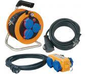 Brennenstuhl 1070150 Power-Pack