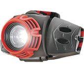 Teng Tools 586A Hoofdlamp - 250Lm - 231390204
