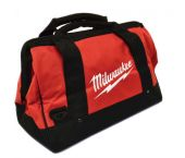 Milwaukee 48-55-3490 Contractor Bag / tas 40 / 58cm