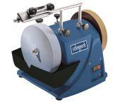 Scheppach 2000S Natslijpmachine - 120W - 220mm - 89490916