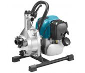 Makita EW1050HX 4-takt waterpomp - 110 l/min