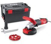 Flex LD15-10125R Saneringsmachine - 125mm - 1450W - 405.906