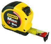 Stanley 0-33-959 Max Rolmaat - magnetisch - 8m x 28mm