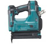 Makita DBN500Z 18V Li-Ion Accu brad tacker body - 15-50mm - 18 Gauge