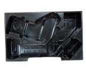 Bosch 1600A002VM / 608285056X halve inleg voor GSA 10.8