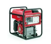 Honda EM 30 duurzaam hightech aggregaat / generator - 3000W