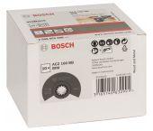 Bosch 2608662608 / ACZ 100 BBBIM segmentzaagblad - 100 mm - Hout en Metaal (10 st)