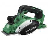 Hitachi P14DSL(L4)-EX 14.4V Li-Ion Accu schaafmachine body - 82mm - 2mm