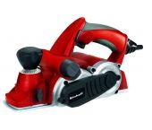 Einhell TE-PL 850 Schaafmachine - 850W - 3mm - 4345270