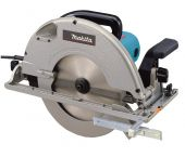 Makita 5103R Cirkelzaag - 2100W - 270mm